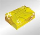 高雄客製化彩盒 (5)