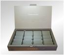 高雄紙盒 (2)