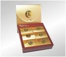 高雄紙盒 (5)