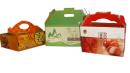 高雄紙盒工廠 (5)