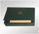 高雄彩盒印刷 (4)