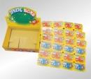 高雄彩盒印刷 (8)