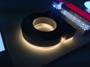LED燈殼字 (5)