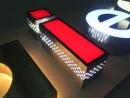 LED燈殼字 (6)