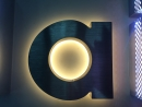 LED燈殼字 (9)