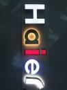 LED燈殼字 (16)