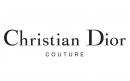 ChristianDior