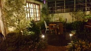 庭園造景,景觀設計,綠化工程規劃設計施工_28