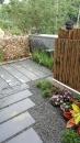 庭園造景,景觀設計,綠化工程規劃設計施工_10
