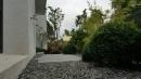 庭園造景,景觀設計,綠化工程規劃設計施工_15