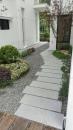 庭園造景,景觀設計,綠化工程規劃設計施工_18