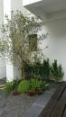 庭園造景,景觀設計,綠化工程規劃設計施工_20