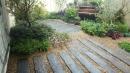 庭園造景,景觀設計,綠化工程規劃設計施工_21