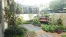 庭園造景,景觀設計,綠化工程規劃設計施工_29