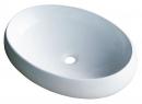 9030A陶瓷面盆(60cm)
