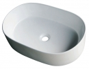 9025陶瓷面盆(56cm)