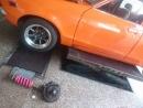 汽車修理高雄