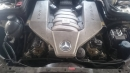 高雄引擎維修