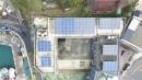 太陽能規劃設計施工