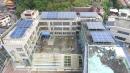 國華太陽能規劃設計