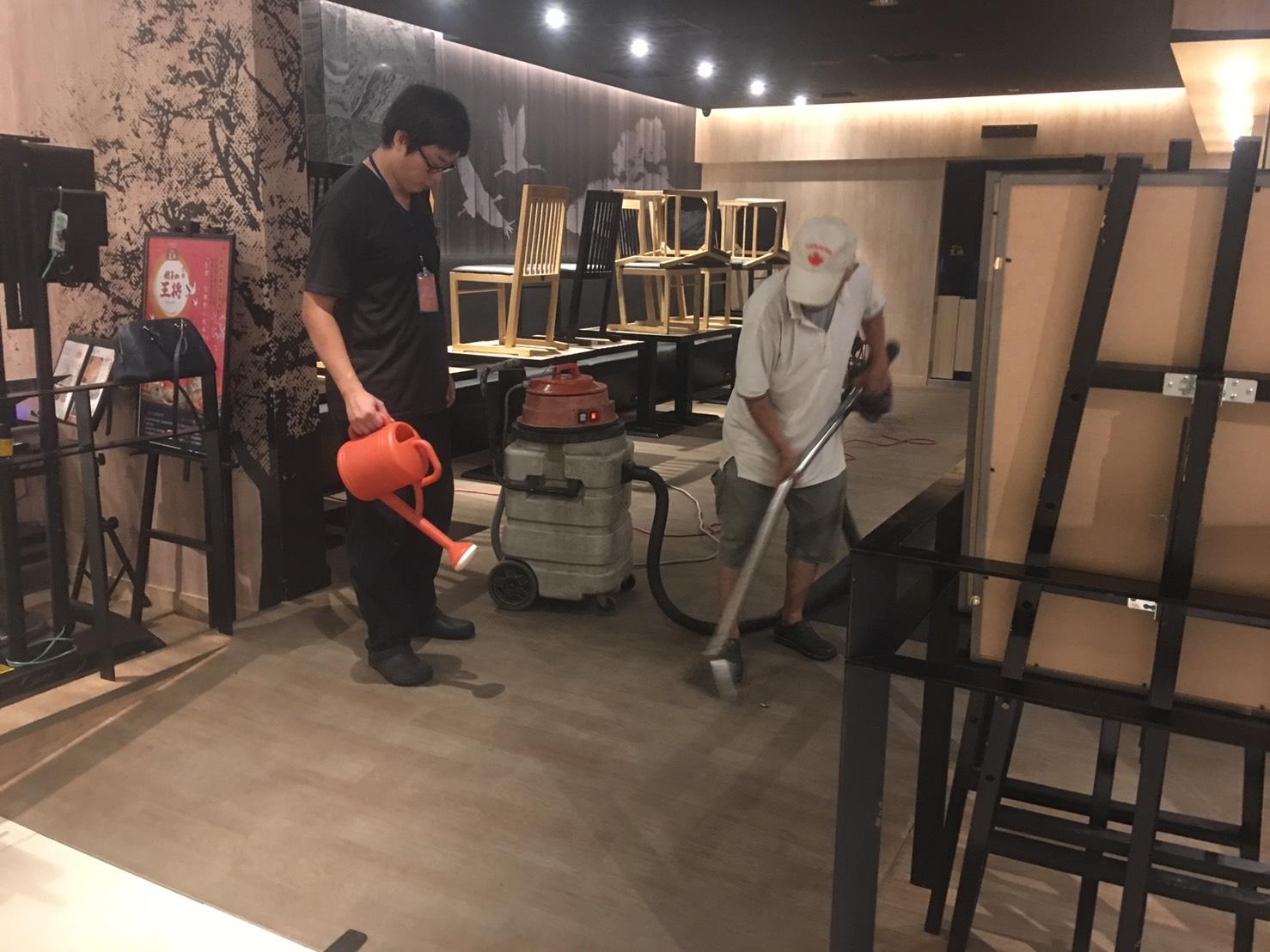 漢神巨蛋王將餐廳清潔保養 (1).jpg