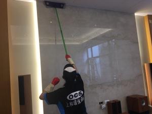 高雄清潔打掃