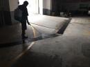 高雄室外清潔打掃 (6)