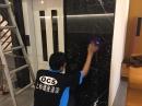 高雄室內清潔公司