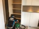高雄清潔打掃 (1)
