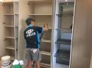 高雄清潔打掃 (2)