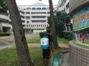 學校廁所環境維護 (4)