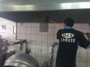 高雄餐廳廚房清潔打掃 (8)