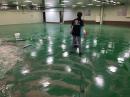高雄地板清潔