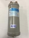 冷氣冷凍液分離器 (9)