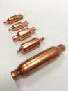 各種過濾器