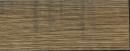 塑膠木紋地板品牌