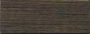 塑膠木紋地板工程