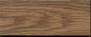 塑膠木紋地板公司