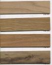 實木地板公司