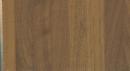 客製化木地板工程