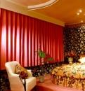 客廳便宜地毯