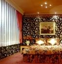 客廳大型地毯