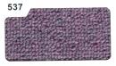平織地毯廠商