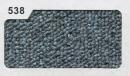 客廳平織地毯