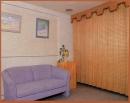 木百葉窗簾安裝