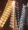 LED漫反射燈板