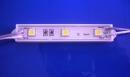 LED防水模組燈