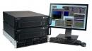 Explorer CS1247-18AG寬帶信號分析儀和發生器