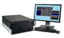 探索者CS1247-18G寬帶信號與環境系列