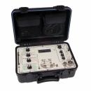 PSD90-1C AC DC燃料電容測試儀